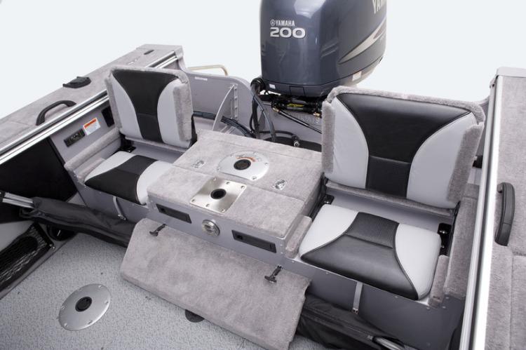 l_angler_v185_fs_flip_up_stern_seats