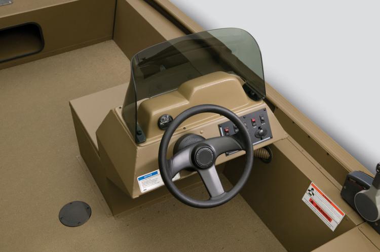 l_1652_sc_aluminum_console_with_gauge_pod1