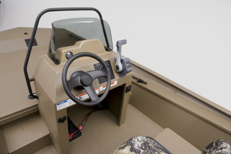l_1656_ccj_forward_console__1