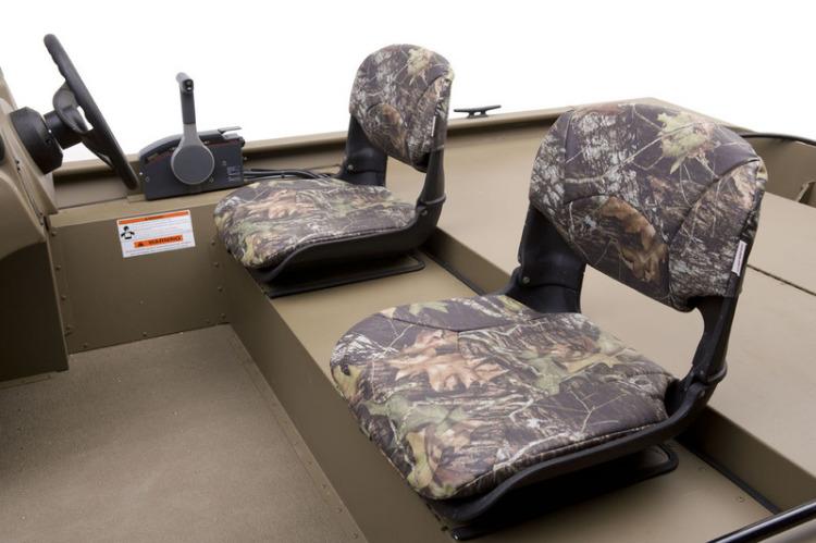 l_1756_sc_bench_seating1