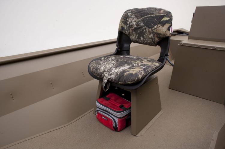 l_1860_wof_optional_seat___base1