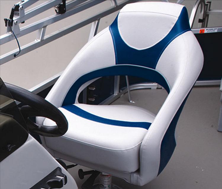 l_captains_chair