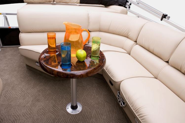 l_elite_325_c_lounge_seating1