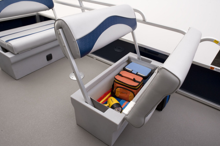 l_lv_169_fc_electric_three_flip_flop_bench_seating