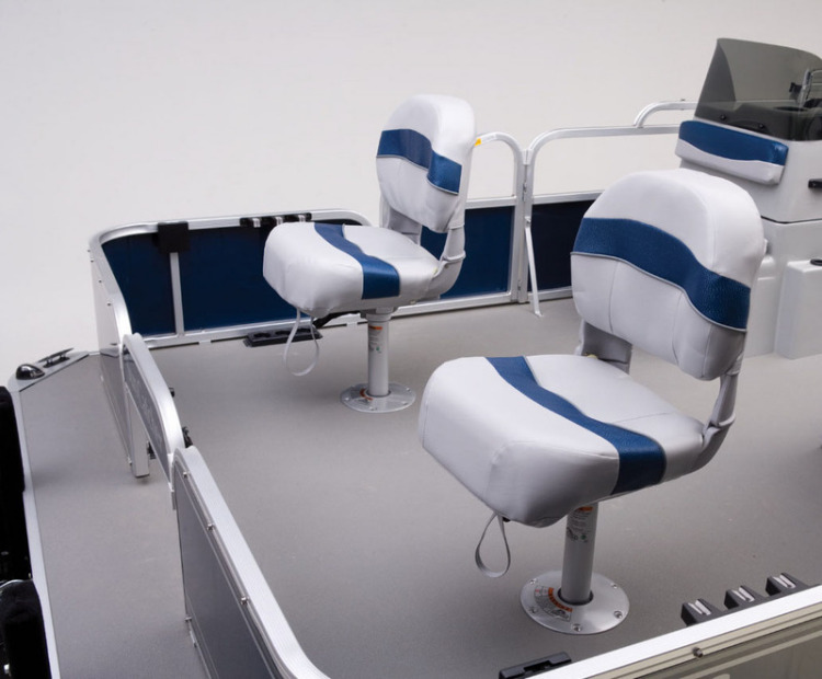 l_lv_188_f_bow_fishing_seats