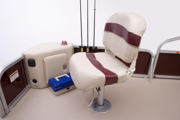 l_lv_208_fc_bow_fishing_seat