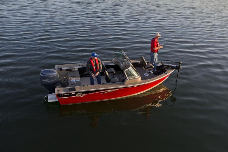 l_angler_v185_sf_fishing_2