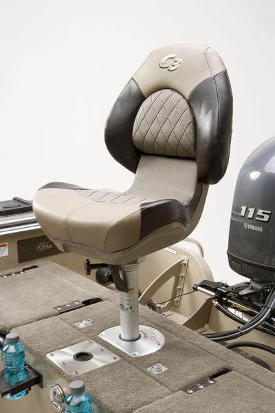 l_angler_v185_sf_fishing_seat