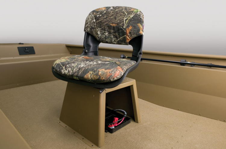 l_1448_pf_camo_front_swivel_seat