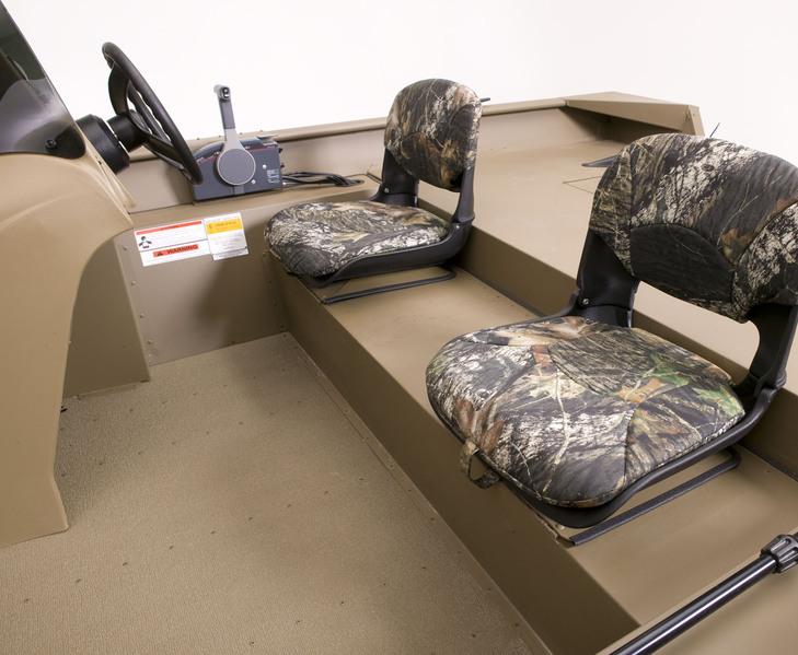 l_1860_sc_bench_seating