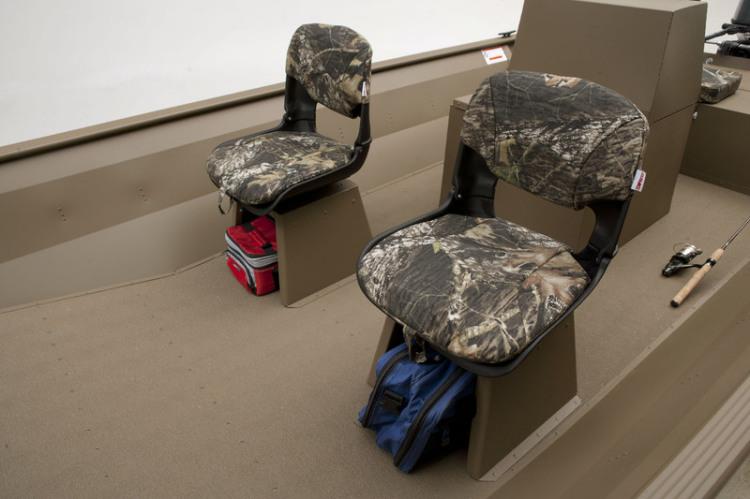 l_1860_wof_optional_seats