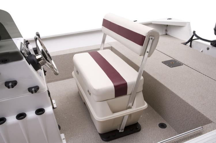 l_1966_cc_dlx_flip_flop_seat_1