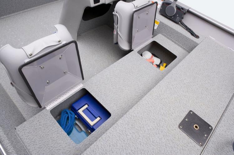 l_1860_sc_dlx_under_seat_storage1