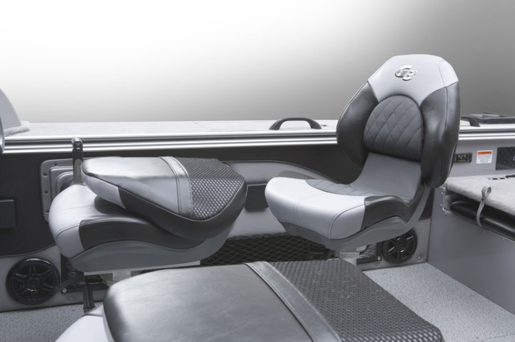l_angler_v185_sf_seating