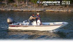 2014 - G3 Boats - 1966 CCT DLX