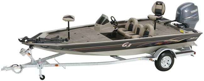 l_G3_Boats_-_HP180_2007_AI-247856_II-11422754