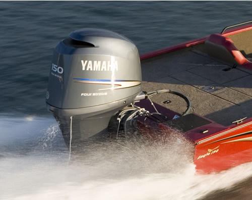 l_G3_Boats_-_Eagle_175_2007_AI-247867_II-11423006