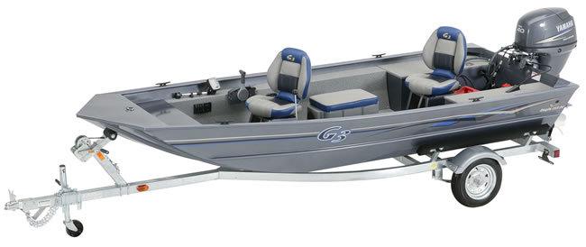 l_G3_Boats_Eagle_155_PF_2007_AI-247871_II-11423046