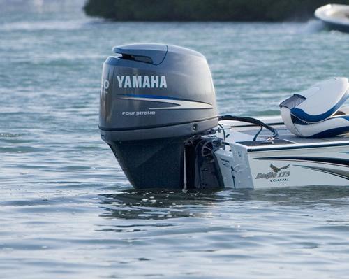 l_G3_Boats_Eagle_175_Coastal_2007_AI-247864_II-11422943