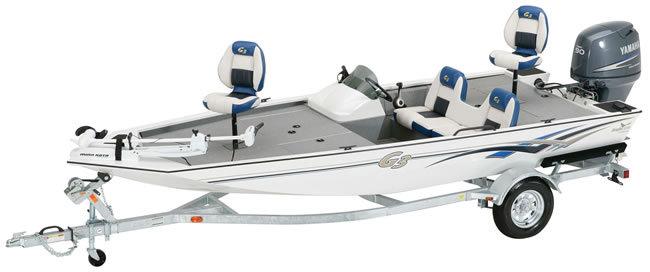 l_G3_Boats_Eagle_175_Coastal_2007_AI-247864_II-11422945