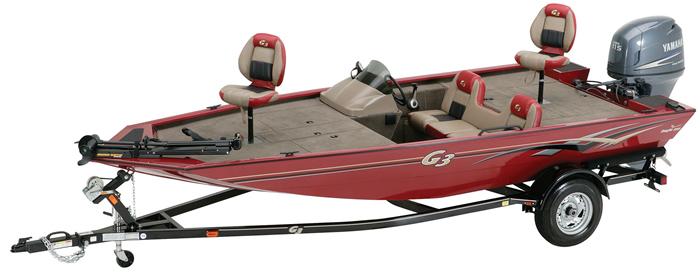 l_G3_Boats_Eagle_180_2007_AI-247861_II-11422884