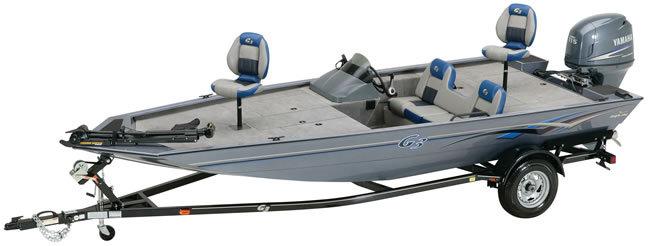 l_G3_Boats_Eagle_190_2007_AI-247860_II-11422867