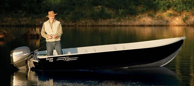 l_G3_Boats_Guide_V16_2007_AI-247935_II-11423812