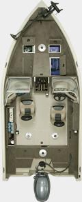 l_G3_Boats_V_172F_2007_AI-247925_II-11423683