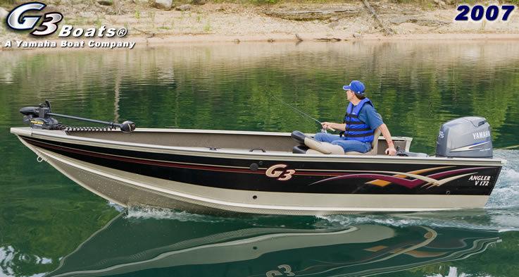 l_G3_Boats_V_172T_2007_AI-247931_II-11423766