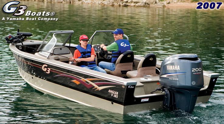 l_G3_Boats_V_185F_2007_AI-247917_II-11423618