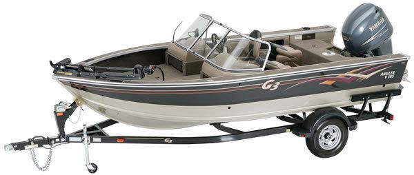 l_G3_Boats_V_185F_2007_AI-247917_II-11423620