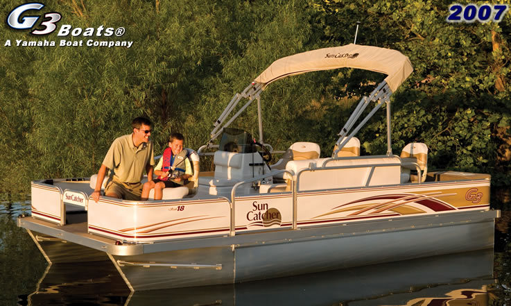 l_G3_Boats_-_18_Fish_2007_AI-247984_II-11424399