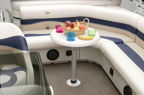 l_G3_Boats_-_208_Criuse_2007_AI-247972_II-11424275