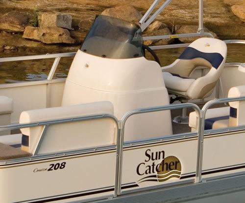 l_G3_Boats_-_208_Criuse_2007_AI-247972_II-11424281