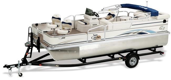 l_G3_Boats_-_208_Fish_Cruise_2007_AI-247968_II-11424220