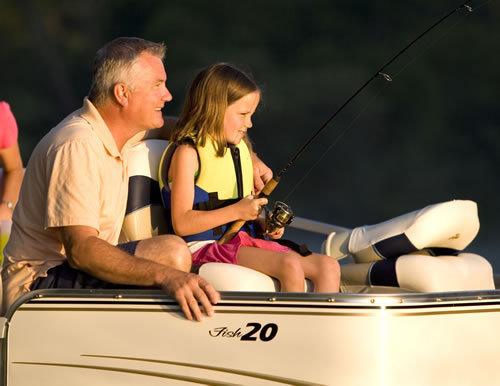 l_G3_Boats_-_20_Fish_2007_AI-247976_II-11424327