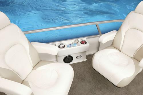 l_G3_Boats_-_LX3_22_DLX_2007_AI-247938_II-11423848