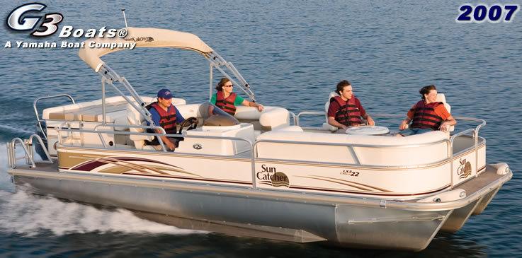 l_G3_Boats_-_LX3_22_DLX_2007_AI-247938_II-11423858