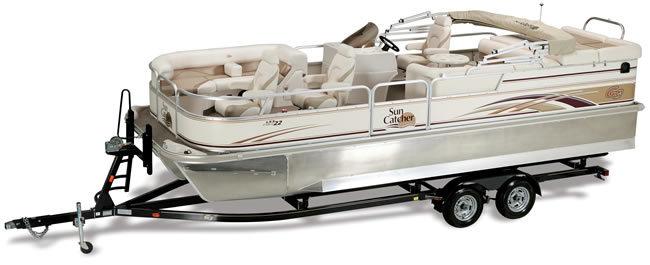 l_G3_Boats_-_LX3_22_DLX_2007_AI-247938_II-11423860