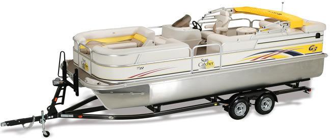 l_G3_Boats_-_LX3_22_SE_2007_AI-247928_II-11423718