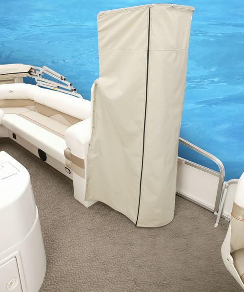 l_G3_Boats_-_LX_20_Fish_Cruise_2007_AI-247956_II-11424071