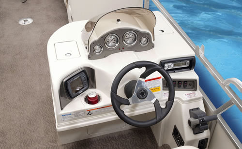 l_G3_Boats_-_LX_20_Fish_Cruise_2007_AI-247956_II-11424073
