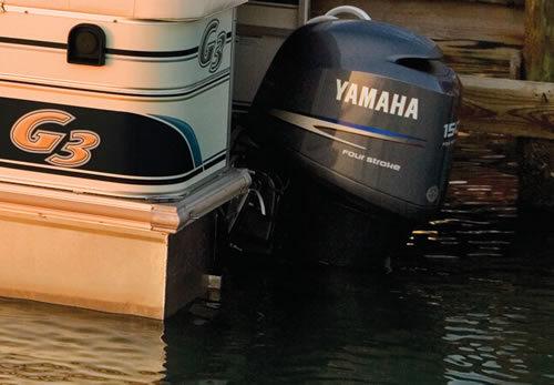 l_G3_Boats_-_LX_20_Fish_Cruise_2007_AI-247956_II-11424075