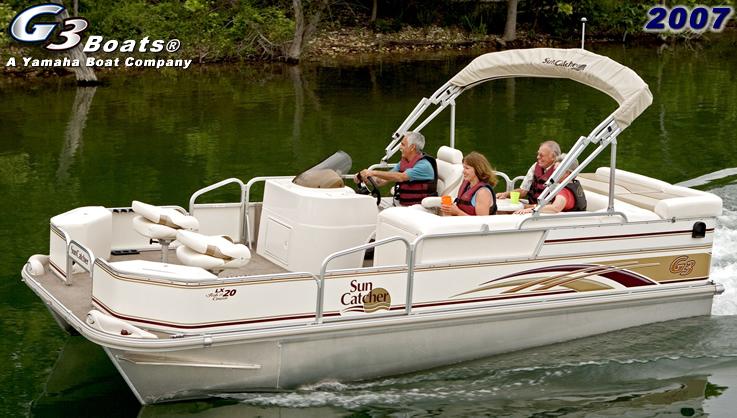 l_G3_Boats_-_LX_20_Fish_Cruise_2007_AI-247956_II-11424081