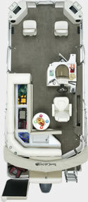 l_G3_Boats_-_LX_20_Fish_Cruise_2007_AI-247956_II-11424083