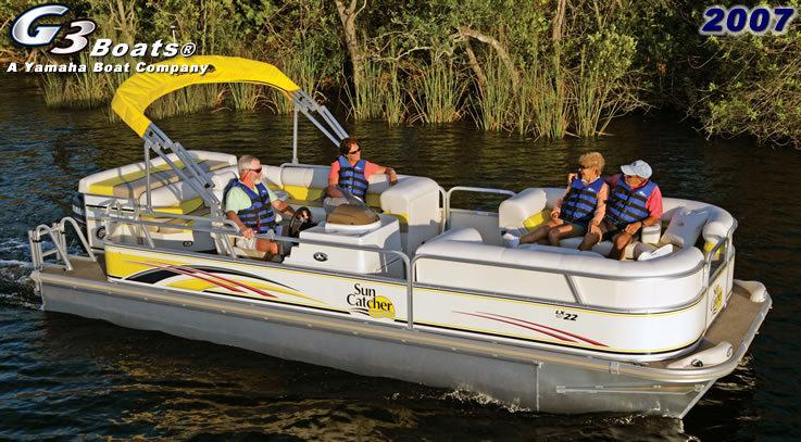 l_G3_Boats_-_LX_22_SE_2007_AI-247927_II-11423733