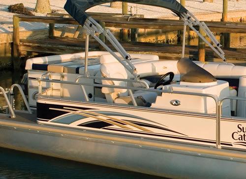 l_G3_Boats_LX_25_C_2007_AI-247918_II-11423584