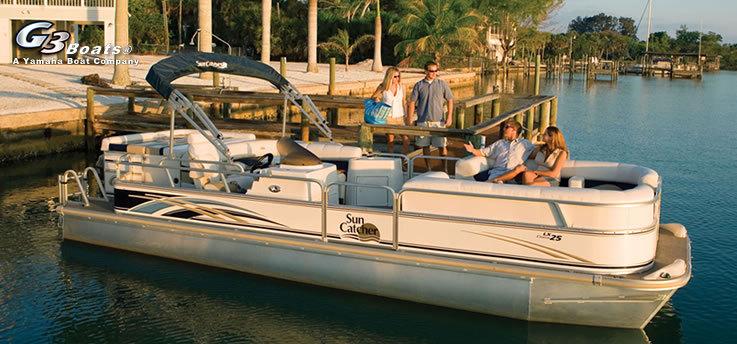 l_G3_Boats_LX_25_C_2007_AI-247918_II-11423771