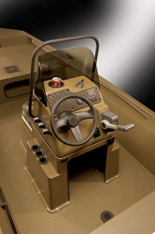 l_G3_Boats_-_1860SC_2007_AI-247952_II-11424025