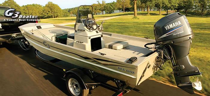 l_G3_Boats_1652_CC_DLX_2007_AI-247951_II-11423988
